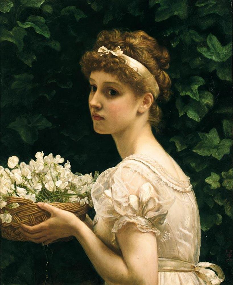 http://naseledushapoyot.ru/wp-content/uploads/2012/03/Samoe-prekrasnoe-tvorenie-Gospodne.jpg