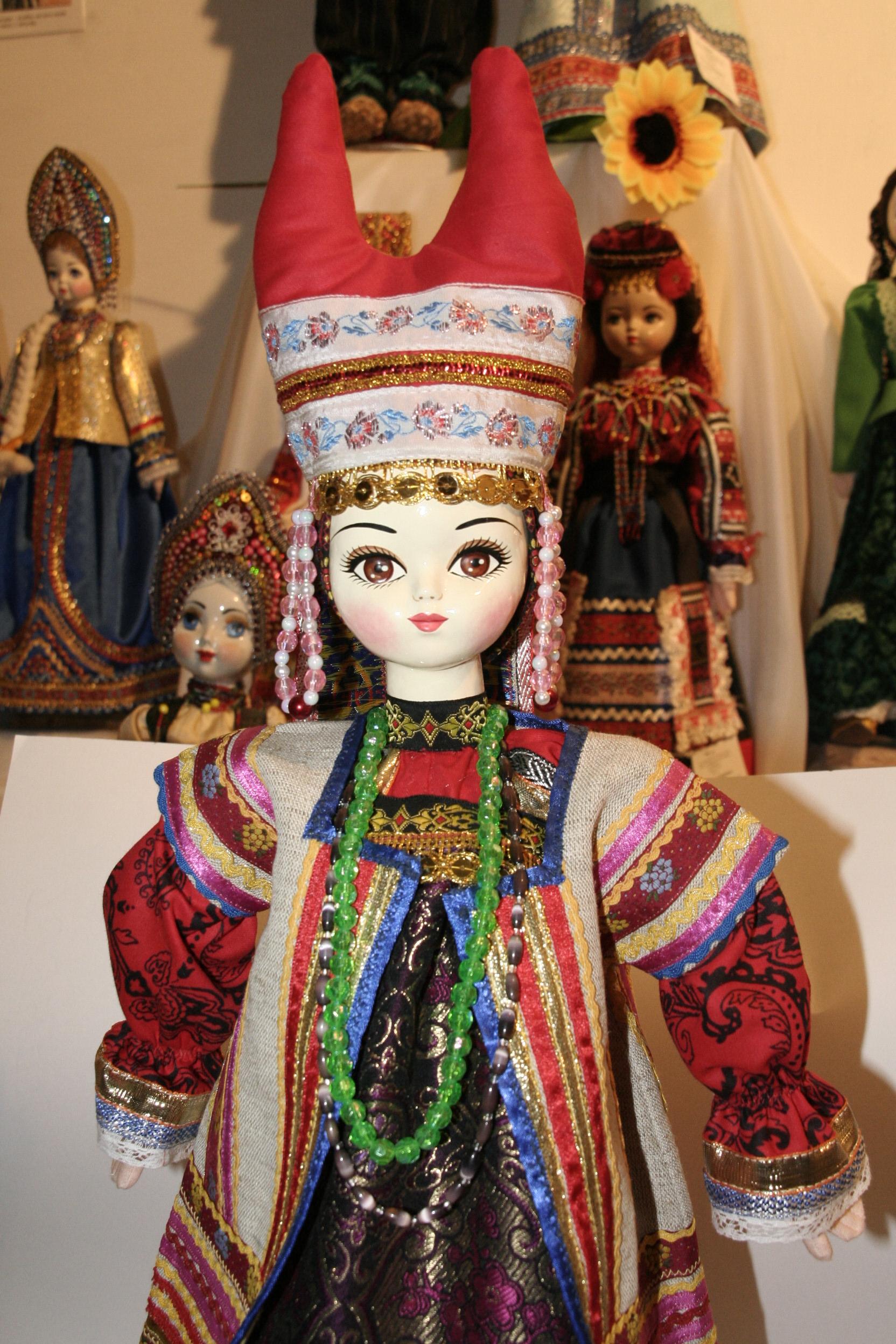 Русские замужние женщины фото 11 фотография