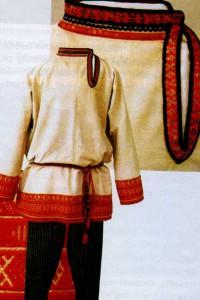 Лён - «северный хлопок»